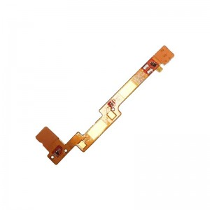 Microphone Flex Cable For...