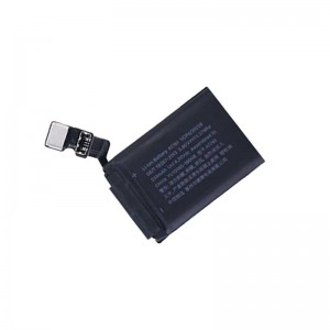 Battery For Apple Watch...