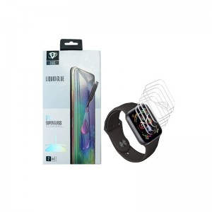 Screen Protector UV for...