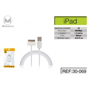 MIMACRO Cable Datos for...