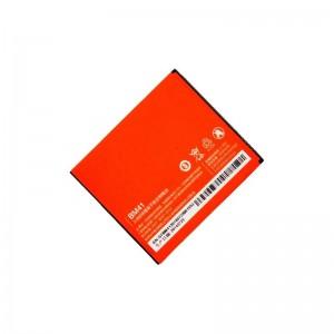 Battery For Redmi 1S (BM41)