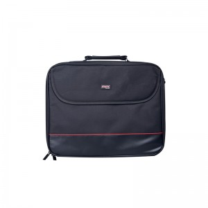 "Laptop Bag with Strap 15.6""..."