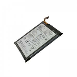 Battery TLp029D1 for...