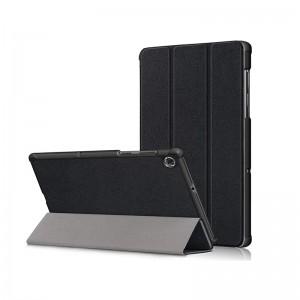 Funda Flip Cover for Lenovo...