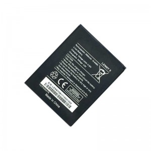 Battery 3921 For Wiko Lenny 5