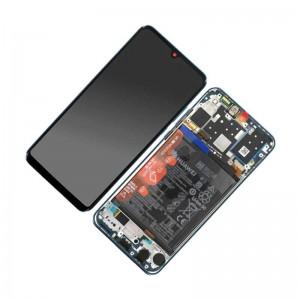 Screen For Huawei P30 Lite...