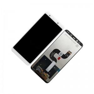 Screen For Mi A2 /Mi 6X White