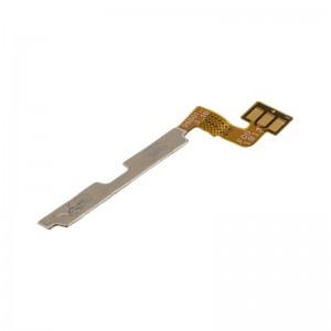 Volume Flex Cable For LG K11