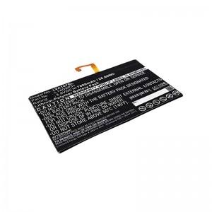 Battery L14D2P31 for Lenovo...