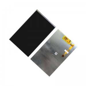 LCD For For Lenovo TB -X104F