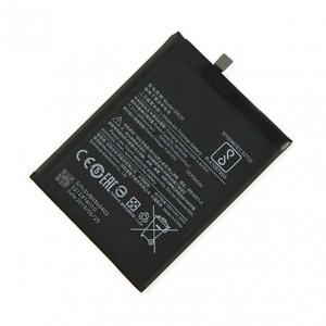 Battery For Mi A2 / Mi 6X...