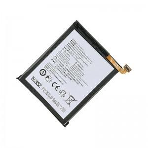 Battery For Vodafone Smart...