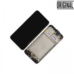 LCD Display / Screen +...
