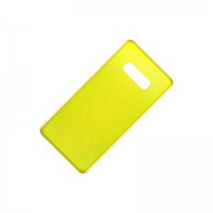 Back Cover For Samsung S10e...