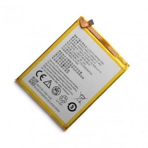 Battery For Vodafone Smart V8