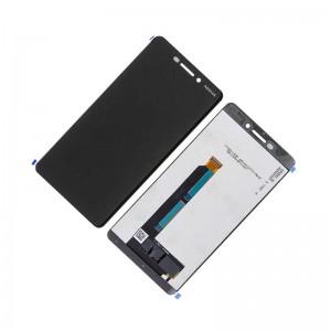 Screen For Nokia 6.1