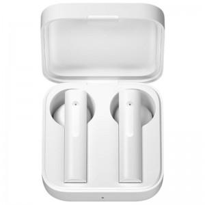 Mi True Wireless Earphones...