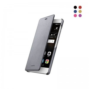 Flip Cover For Huawei P...