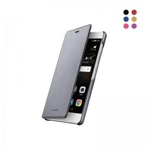 Flip Cover for Samsung...