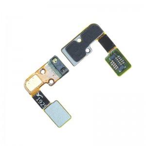 小米 (Xiaomi) Mi A3 感应排线