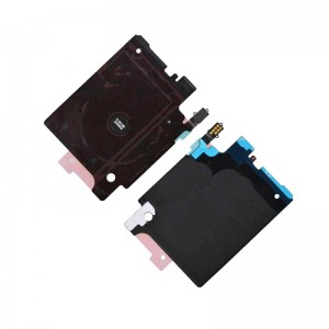 三星 (Samsung) S10+ /G975 NFC 天线