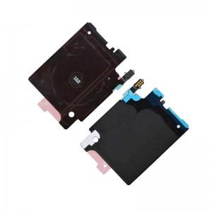 Antena NFC para Samsung S10...