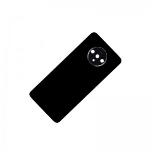 Back Cover For OnePlus 7T...