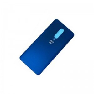 Back Cover For OnePlus 7...