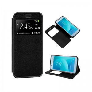 Flip Cover for Huawei Mate...