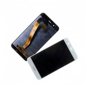 Screen For Huawei Nova 2 White