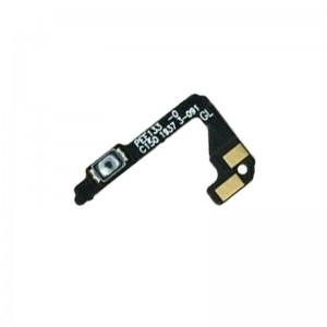 Power Flex Cable For...