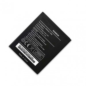 Battery For Wiko Rainbow