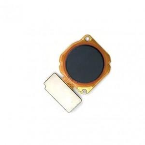 Fingerprint Sensor For...