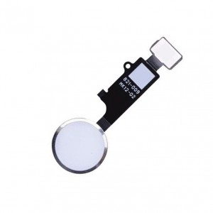 Home Button Flex Cable with...