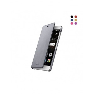 Flip Cover for LG K52 Gold
