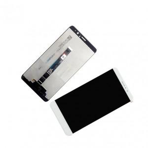 Screen For Huawei Mate 9 White
