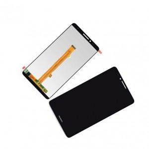 Screen For Huawei Mate 8 Black