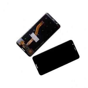 Screen For Huawei Honor V10...