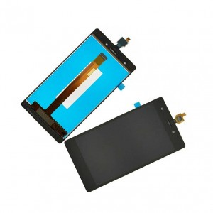 Screen For Wiko Pulp