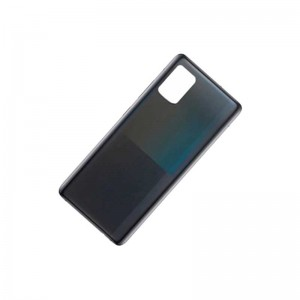 Back Cover For Samsung A51...