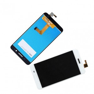 Screen For Huawei GT3 /GR5...