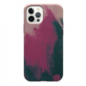 Silicone Painting Case for...