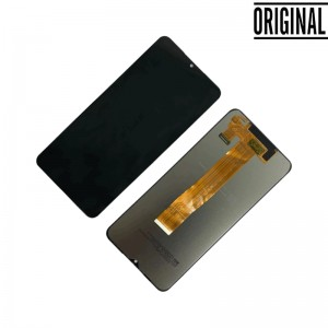 Screen For Samsung A02...