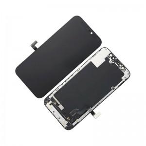 Screen For  iPhone 12 Mini...