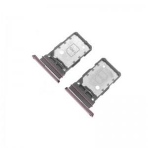 SIM Tray For Samsung S21...