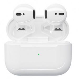 Pro 5s Bluetooth Wireless...