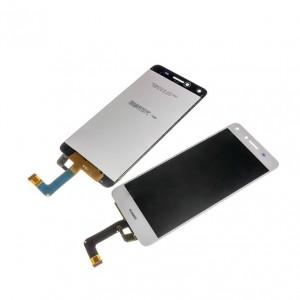 Screen For Huawei Y5 II /Y6...