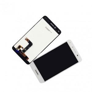 Screen For Huawei Y6 Pro...