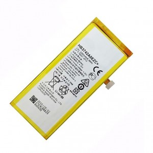 Battery For Huawei P8 Lite...