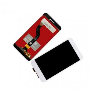 Screen For Huawei P8 Lite...